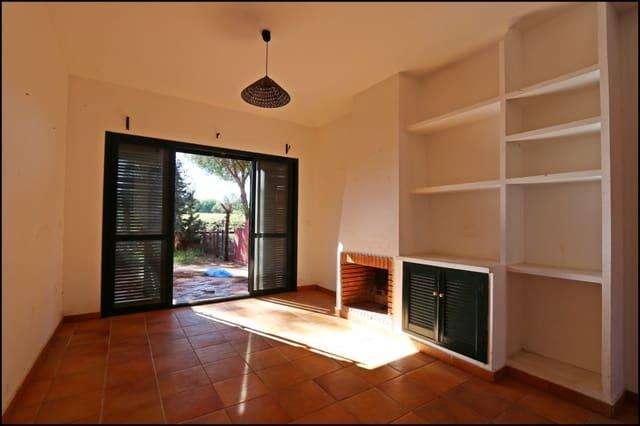 2 sovrum Radhus till salu i Isla Cristina med pool - 125 000 € (Ref: 5723899)