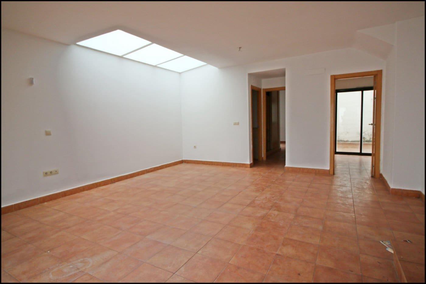 4 soverom Rekkehus til salgs i Villanueva de los Castillejos - € 94 000 (Ref: 5752739)