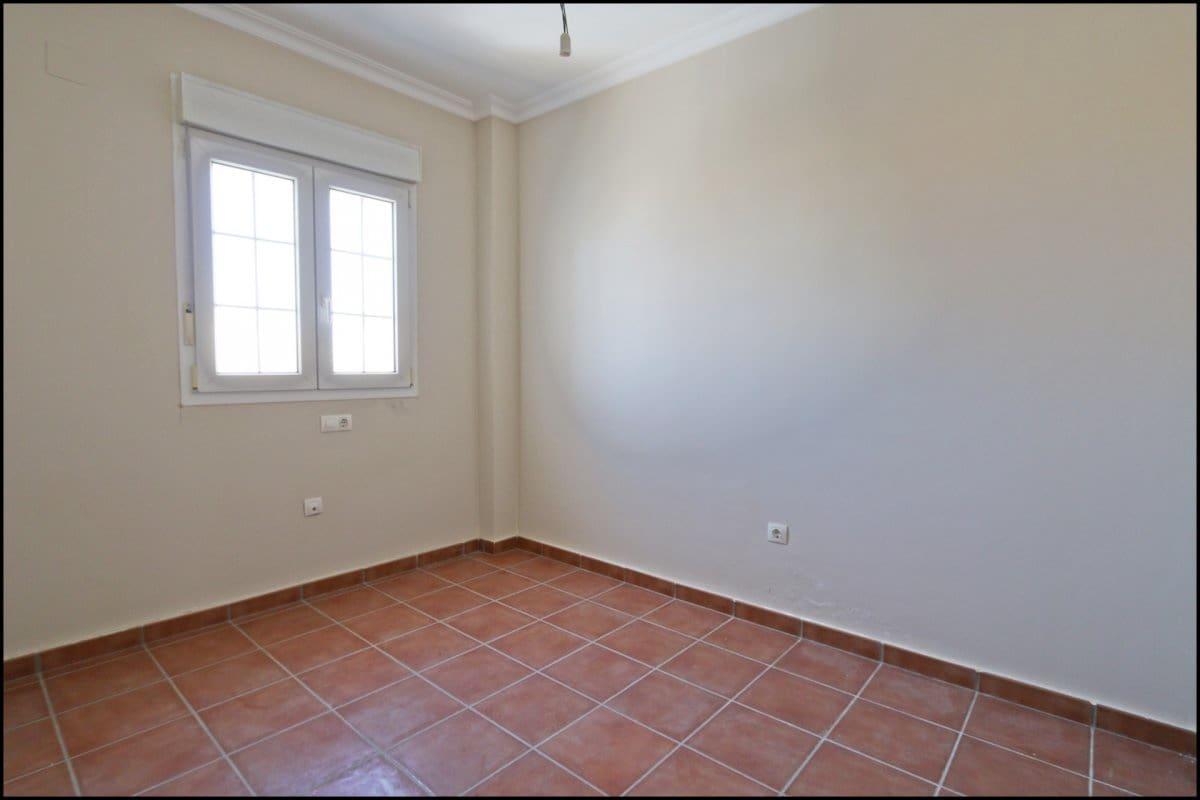 4 sypialnia Dom szeregowy na sprzedaż w Ayamonte - 185 000 € (Ref: 6191023)