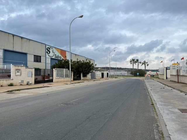 Business for sale in Ayamonte - € 97,000 (Ref: 6191030)