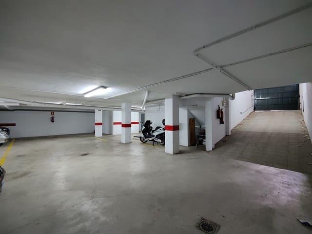 Garage zu verkaufen in Ayamonte - 7.000 € (Ref: 6246296)