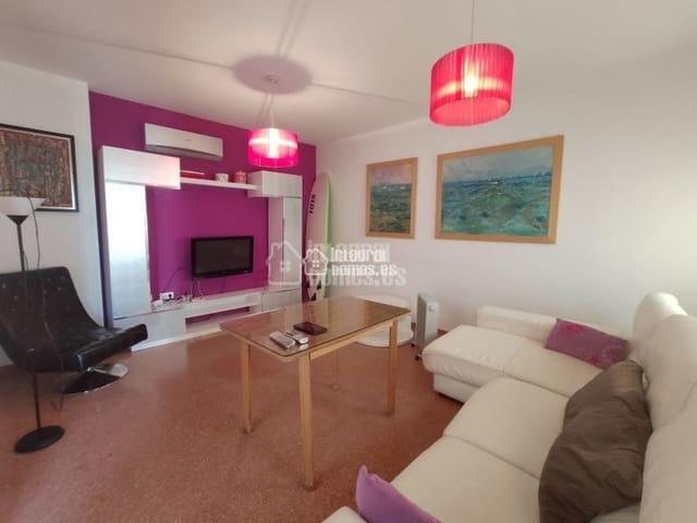 3 camera da letto Villetta a Schiera in vendita in Ayamonte - 130.000 € (Rif: 6042631)