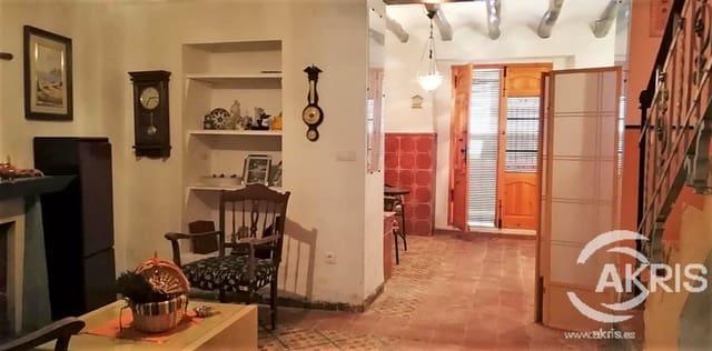 3 sovrum Villa till salu i Gaianes - 70 000 € (Ref: 5842728)