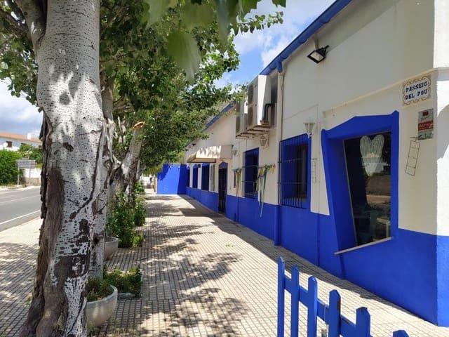 Negocio en Alcalalí / Alcanalí en venta - 350.000 € (Ref: 5875238)
