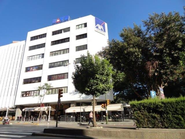Kontor till salu i Huelva stad - 168 000 € (Ref: 4091472)