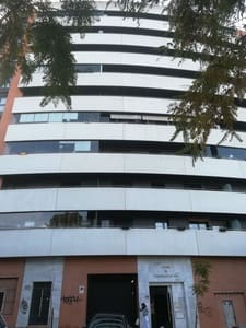 Garage for sale in Huelva city - € 25,000 (Ref: 4298627)
