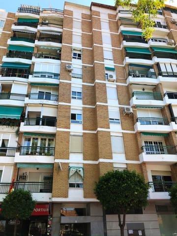 3 chambre Appartement à vendre à Huelva ville - 85 000 € (Ref: 5364220)