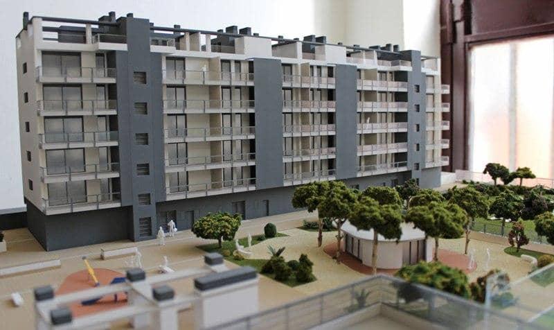 Yritys myytävänä paikassa La Villajoyosa / Vila Joiosa - 125 840 € (Ref: 5618684)