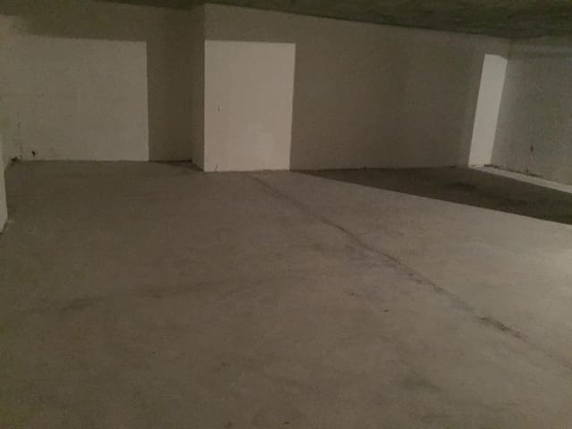 1 makuuhuone Yritys myytävänä paikassa Benidorm - 98 000 € (Ref: 5618696)