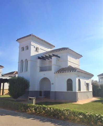 3 quarto Moradia para arrendar em Roldan com piscina - 1 200 € (Ref: 5871513)