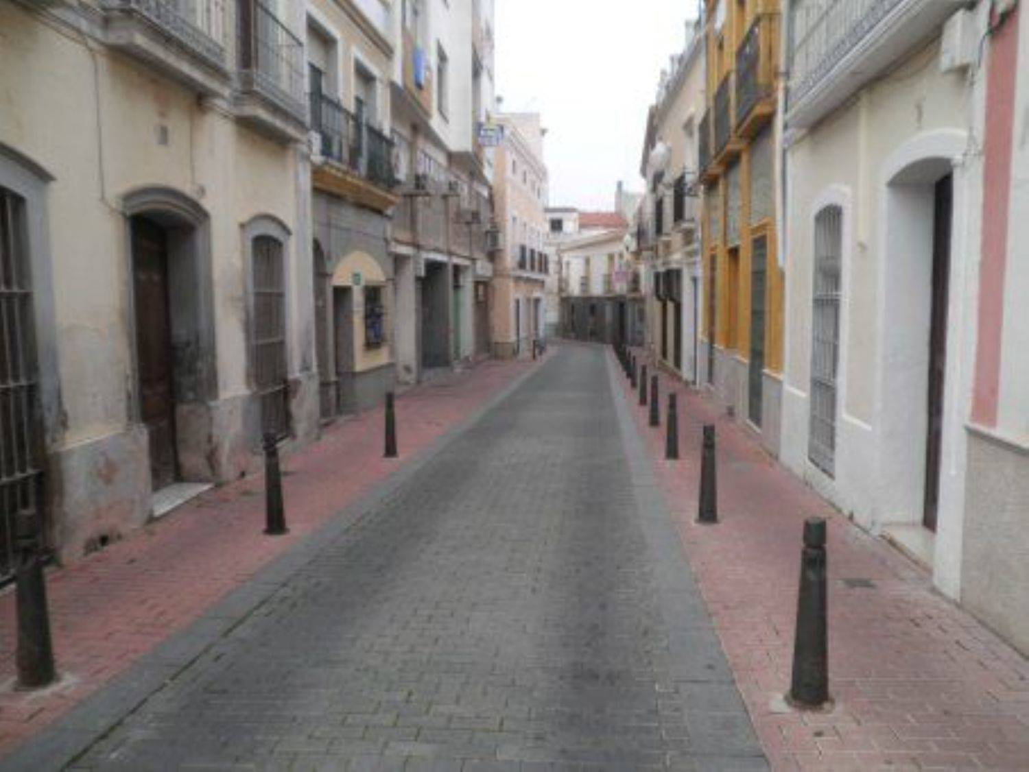 Commercial for sale in Merida - € 155,000 (Ref: 3632050)