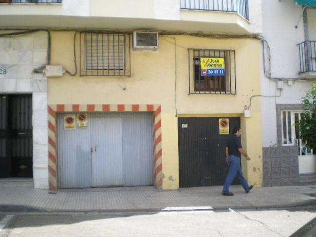 Kontor til leie i Merida - € 350 (Ref: 3632058)