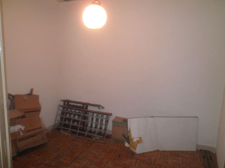 3 sovrum Hus till salu i La Zarza - 32 000 € (Ref: 3638454)