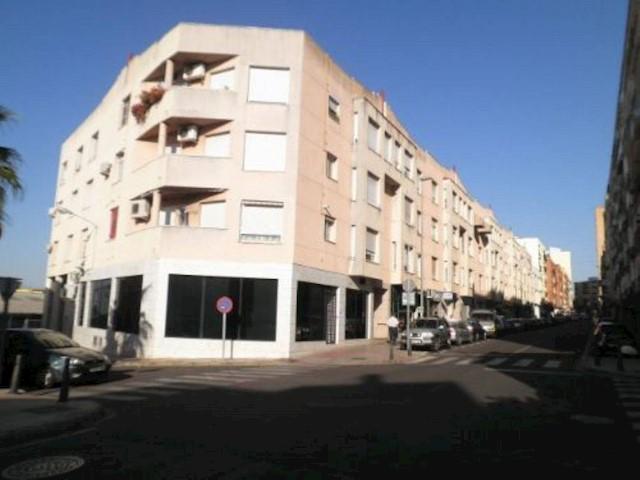 Garage à vendre à Merida - 16 000 € (Ref: 3801742)