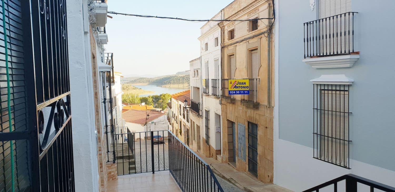 3 Zimmer Haus zu verkaufen in Alange - 79.000 € (Ref: 4229014)