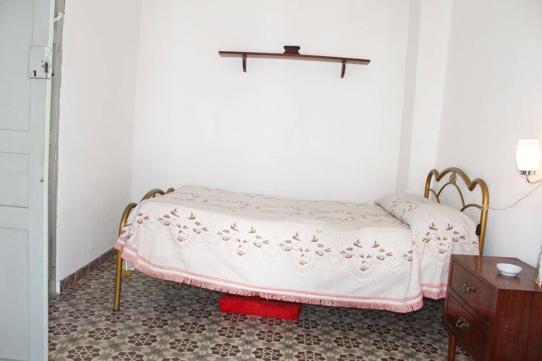 5 sovrum Hus till salu i Alange - 79 000 € (Ref: 4233637)