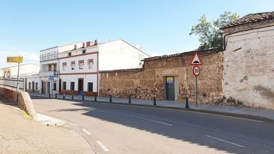 Landgrundstück zu verkaufen in Alange - 55.000 € (Ref: 4484369)
