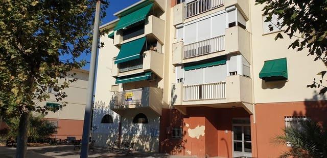 3 chambre Appartement à vendre à Merida - 40 000 € (Ref: 4808994)