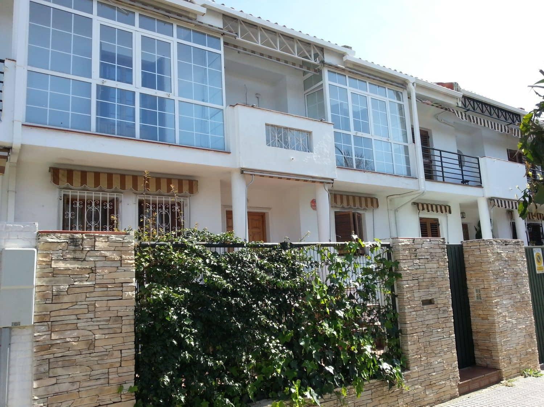 5 Zimmer Haus zu verkaufen in Merida - 240.000 € (Ref: 5166730)