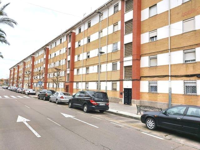 2 bedroom Apartment for sale in Merida - € 53,000 (Ref: 5917820)