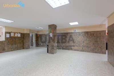 Office for sale in Badajoz city - € 169,000 (Ref: 4212689)