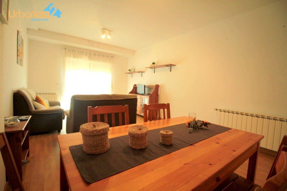 3 Zimmer Penthouse zu verkaufen in Badajoz Stadt - 164.900 € (Ref: 4239020)