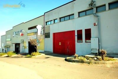 Firma/Unternehmen zu verkaufen in Badajoz Stadt - 180.000 € (Ref: 4410670)