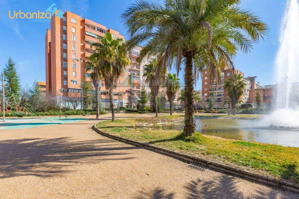 Local Comercial en Badajoz ciudad en venta - 550.000 € (Ref: 4447815)