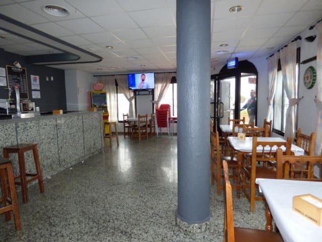 Local Comercial en Gévora en venta - 150.000 € (Ref: 4572237)