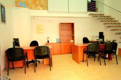 Commercial à vendre à Badajoz ville - 85 000 € (Ref: 4867314)