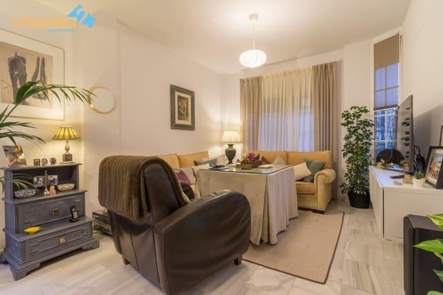 4 sypialnia Dom blizniak na sprzedaż w Miasto Badajoz - 307 000 € (Ref: 5209185)