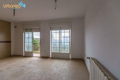 3 Zimmer Penthouse zu verkaufen in Almendralejo mit Garage - 64.900 € (Ref: 5353753)