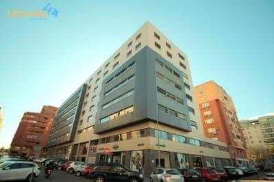 Office for sale in Badajoz city - € 74,000 (Ref: 5452155)