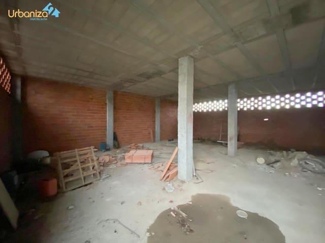 Local Comercial en Villar del Rey en venta - 59.000 € (Ref: 5803332)