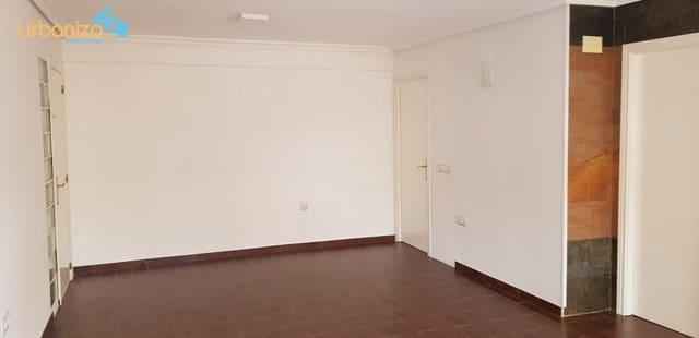 2 soverom Leilighet til leie i Badajoz by - € 465 (Ref: 5939162)