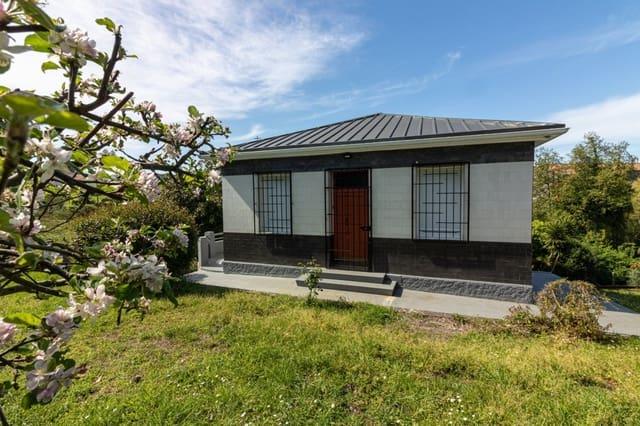 2 soveværelse Villa til salg i A Coruna by - € 255.000 (Ref: 6319550)