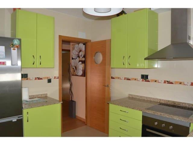 4 Zimmer Wohnung zu verkaufen in Soutomaior - 153.000 € (Ref: 4802255)
