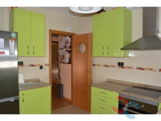 4 soveværelse Lejlighed til salg i Soutomaior - € 153.000 (Ref: 4802255)