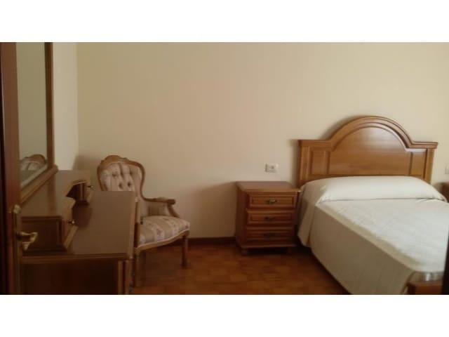 4 Zimmer Wohnung zu verkaufen in Bueu - 130.000 € (Ref: 4802286)