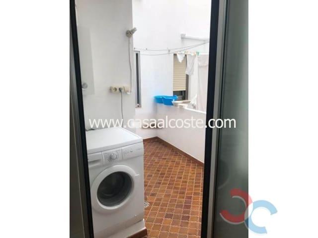 3 soveværelse Lejlighed til salg i Cuntis - € 95.000 (Ref: 4802301)