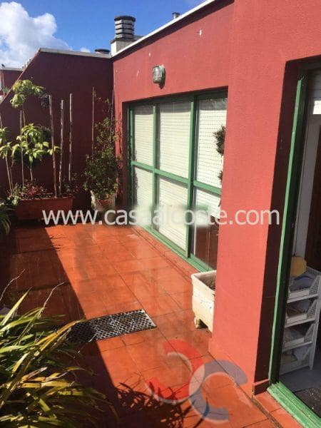 3 soverom Penthouse til salgs i Cangas med garasje - € 260 000 (Ref: 4802303)