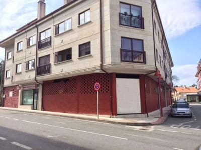 Commercial for sale in Morana - € 94,000 (Ref: 4803033)