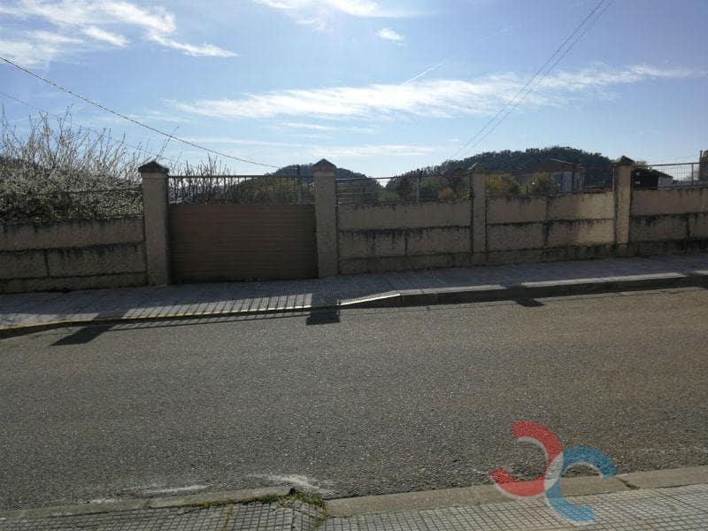 Solar/Parcela en Marín en venta - 300.000 € (Ref: 4803038)