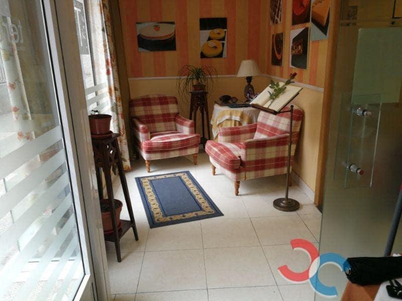 5 chambre Local Commercial à vendre à Marin - 150 000 € (Ref: 4803065)