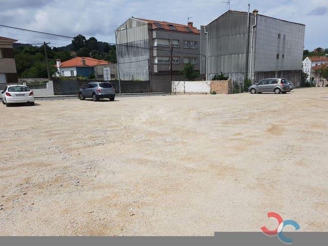 Area Edificabile in vendita in Marin - 300.000 € (Rif: 4803084)