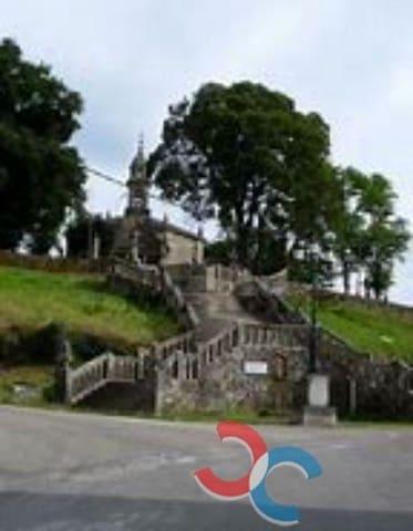 Terrain à Bâtir à vendre à Morana - 90 000 € (Ref: 4803085)