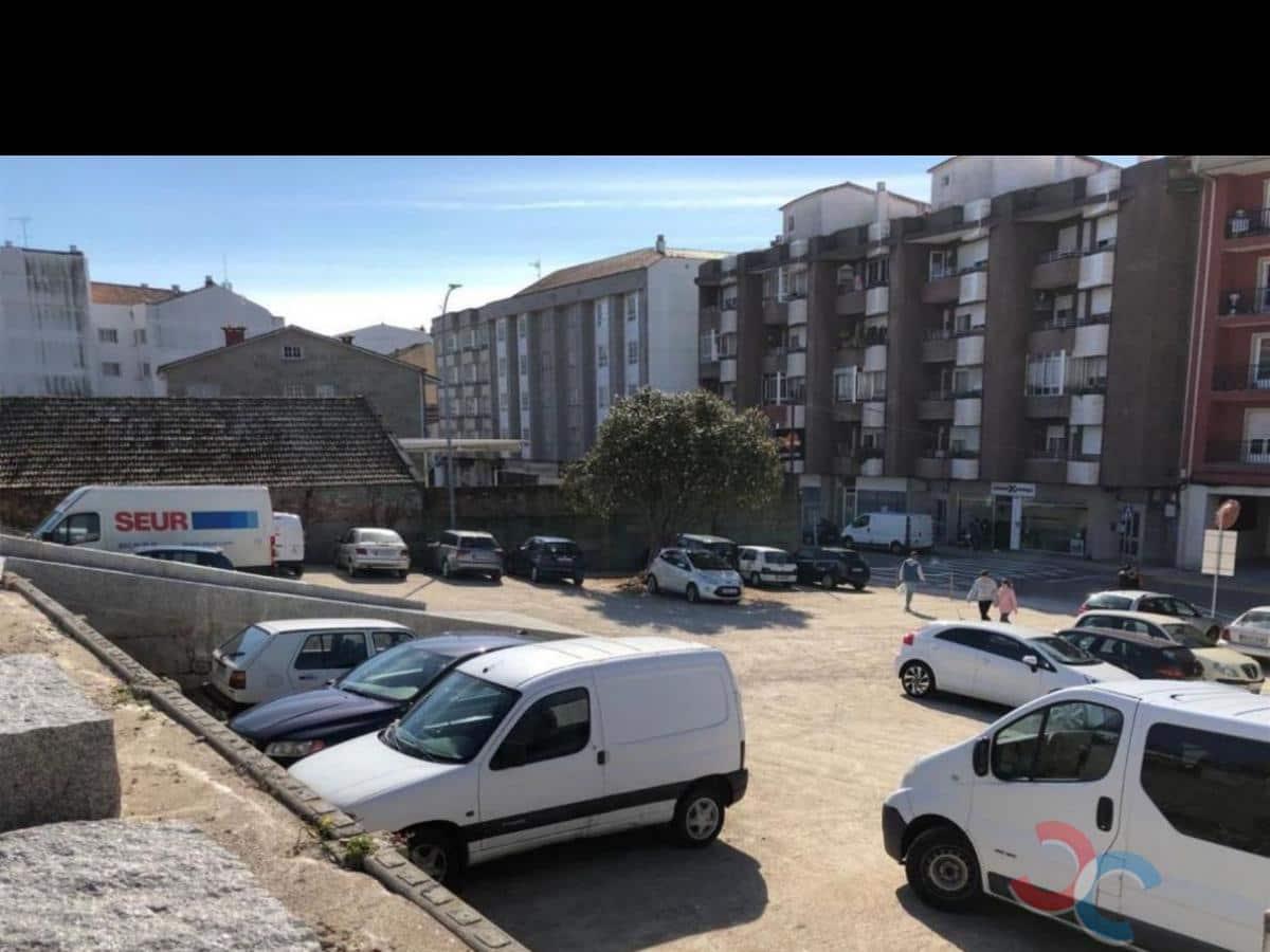 Solar/Parcela en Marín en venta - 1.500.000 € (Ref: 4803114)