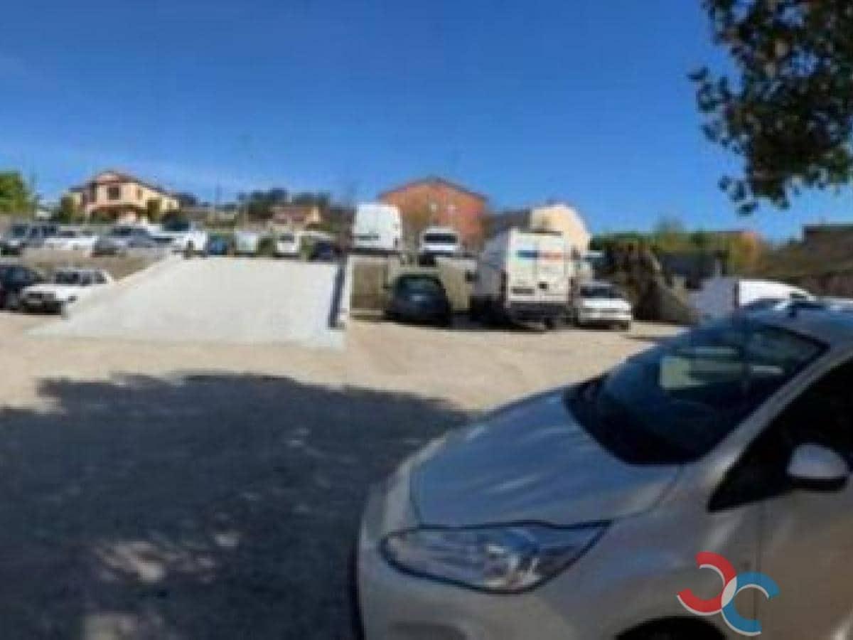 Terrain à Bâtir à vendre à Marin - 1 500 000 € (Ref: 4803114)