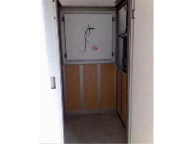 5 soverom Hus til salgs i Moana med garasje - € 375 000 (Ref: 4803289)