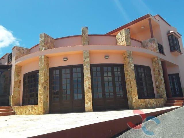 2 soverom Villa til salgs i Tefia med svømmebasseng - € 385 000 (Ref: 4803305)